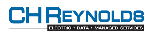 C.H. Reynolds Named Top 6 Electrical Contractor In Silicon Valley Business Journal