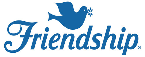 Friendship Dairies Launches New Line of Cottage Cheese - Enjoy Fit to Go™ Single Servings Anytime,