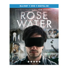 From Universal Pictures Home Entertainment: Rosewater