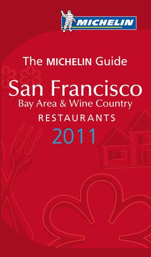 Brilliance on a Budget: Michelin Inspectors Designate 29 New 'Bib Gourmand' Restaurants in San