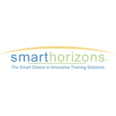 Smart Horizons (PRNewsFoto/Smart Horizons)