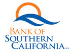 Bank of Southern California logo
