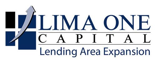 Lima One Capital Announces Expansion into Washington D.C., Maryland, Ohio, and Minnesota. (PRNewsFoto/Lima One ...