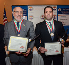 Bronx Chamber of Commerce Honors Joe Deglomini with Italian Heritage Month Leadership Award