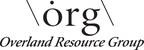 Overland Resource Group