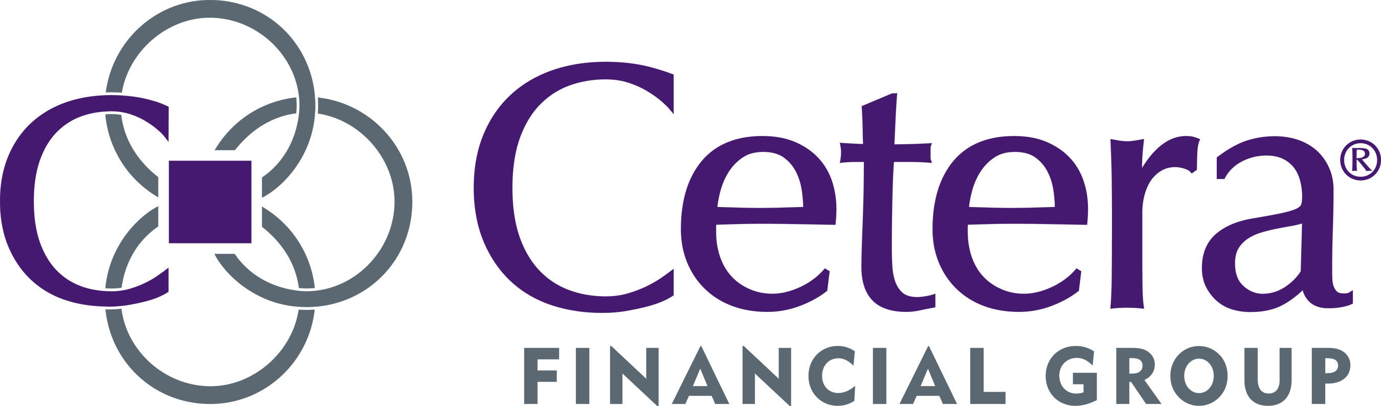 Utilities Employees Credit Union >> Cetera Financial Institutions To Provide Broker Dealer