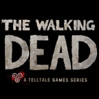 Game of the Year Winner - The Walking Dead - from Telltale Games Now Available at Retail in North America. (PRNewsFoto/Telltale Games)