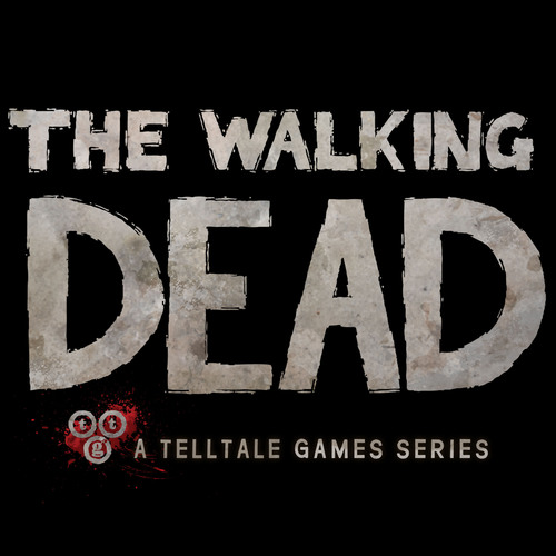 Game of the Year Winner - The Walking Dead - from Telltale Games Now Available at Retail in North America. ...