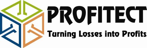 Profitect Names New CEO