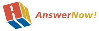 National Call Center Solutions - AnswerNow, Inc.  (PRNewsFoto/AnswerNow, Inc.)