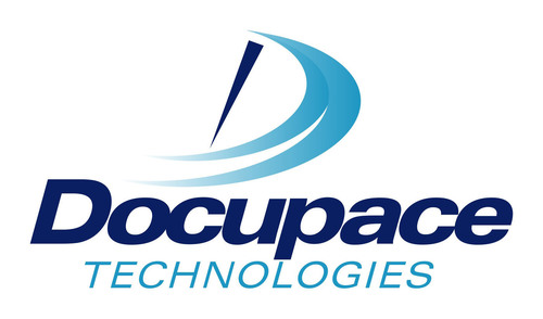 Docupace Technologies. (PRNewsFoto/Docupace Technologies, LLC) (PRNewsFoto/DOCUPACE TECHNOLOGIES, LLC)