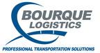 www.bourquelogistics.com.
