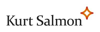 Kurt Salmon Logo