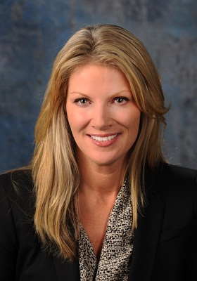 Christina Zamarro, Vice President, Investor Relations, The Goodyear Tire and Rubber Company