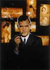 Stephen David Entertainment and Alta Loma Entertainment Pact to Produce AMERICAN PLAYBOY: The Hugh Hefner Story, Mini-Series Based on the Life of Playboy's Founder