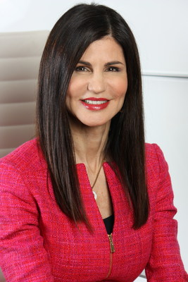 Donna Imperato, Chief Executive Officer, Cohn & Wolfe