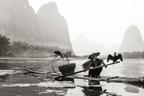 Soh Yew Kat Wins 2014 Financial Inclusion Photo Contest (PRNewsFoto/CGAP)