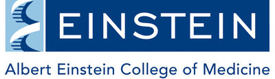 Albert Einstein College of Medicine Logo.