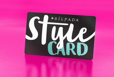 Silpada Introduces Customer Loyalty Program