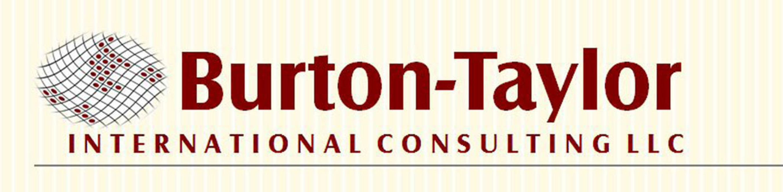 Burton-Taylor International Consulting LLC is a recognized leader in information industry market research, strategy and business consulting. Burton-Taylor market share figures are seen as standards globally. Burton-Taylor clients command an estimated 80% of global revenue share in the market data space and include the world's largest information providers, the world's biggest exchange groups, key government organizations and regulatory bodies on multiple continents, the largest advisory firms serving the...