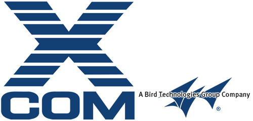 X-COM Systems RF Record and Playback System Provides Error-Free Signal Capture from DC to 6000 MHz