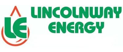 Lincolnway Energy logo
