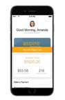 Alliance Data's MyLoyalty App is customized to each brand and provides customers with the ability to apply, shop, earn and connect with their favorite brands. Retailers and customers may choose from a variety of features including the ability to apply for a store-brand credit card, make purchases with the MyDigitalCard, and earn and redeem rewards at the point of sale.