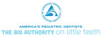 American Academy of Pediatric Dentistry. (PRNewsFoto/American Academy of Pediatric Dentistry)