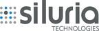 $25 Million Equity FinancingExpands Siluria Technologies' Strategic Investor Base