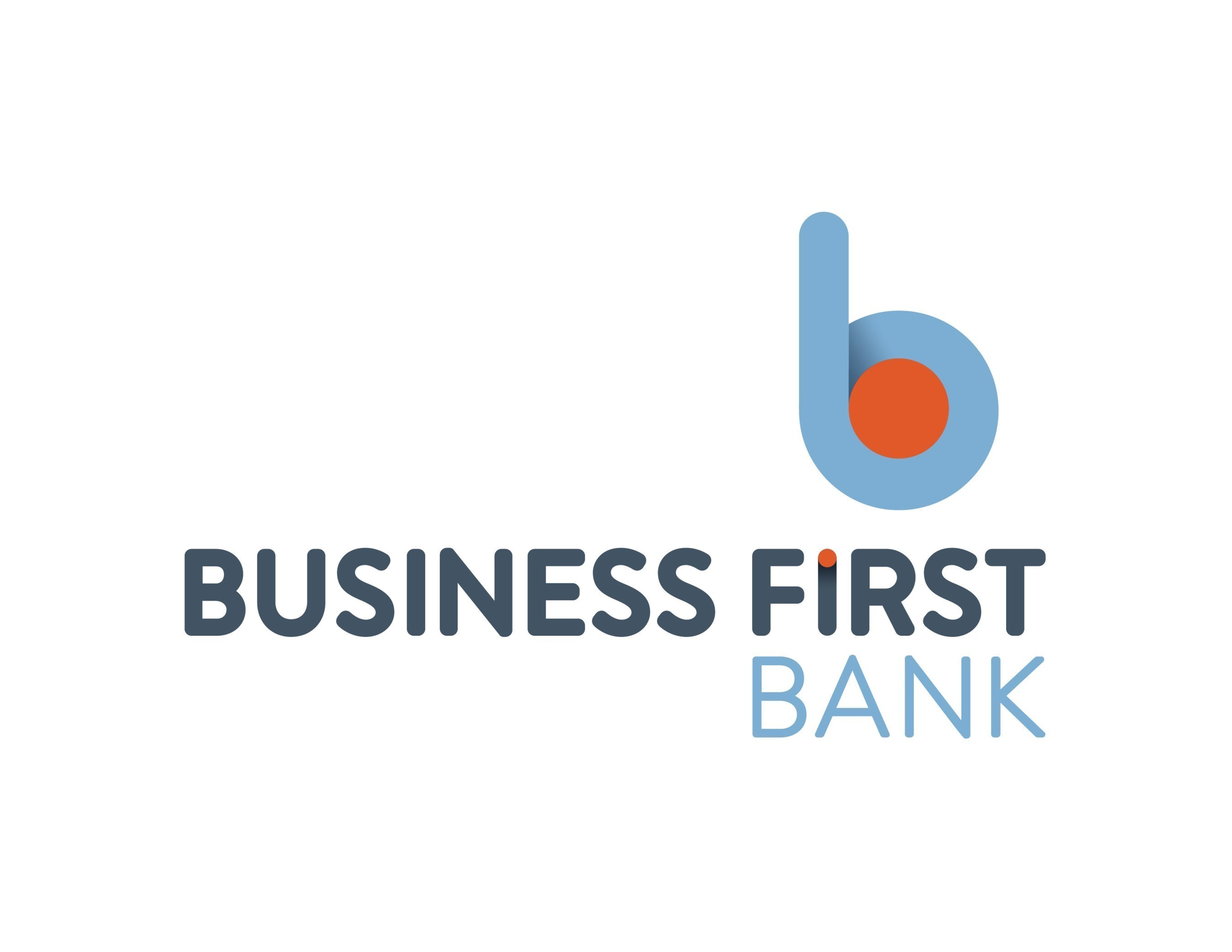 Business First Bank Names Keith Mansfield Chief Information