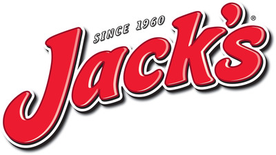 JACK's(R). (PRNewsFoto/Nestle USA) (PRNewsFoto/NESTLE USA)