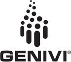 GENIVI Alliance Showcases Remote Vehicle Interaction Technology at AutoMobility LA