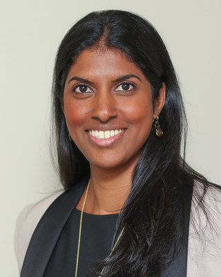 Saritha Peruri joins Sol Systems with over a decade of experience in energy and finance. Ms. Peruri will lead the firm's commercial solar project origination in the Western Region with a specific focus on Southern California.