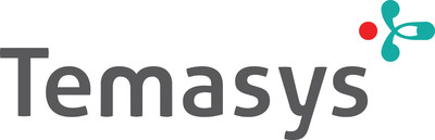Temasys provides embedded communications technology to deliver the next generation of Web Real Time Communications (WebRTC) desktop and mobile tools, products and services.