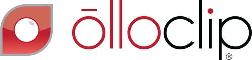 olloclip logo.  (PRNewsFoto/olloclip)