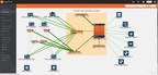 Gigamon Introduces Network Auto-Discovery and Topology Visualization to Further Simplify Visibility Fabric Administration