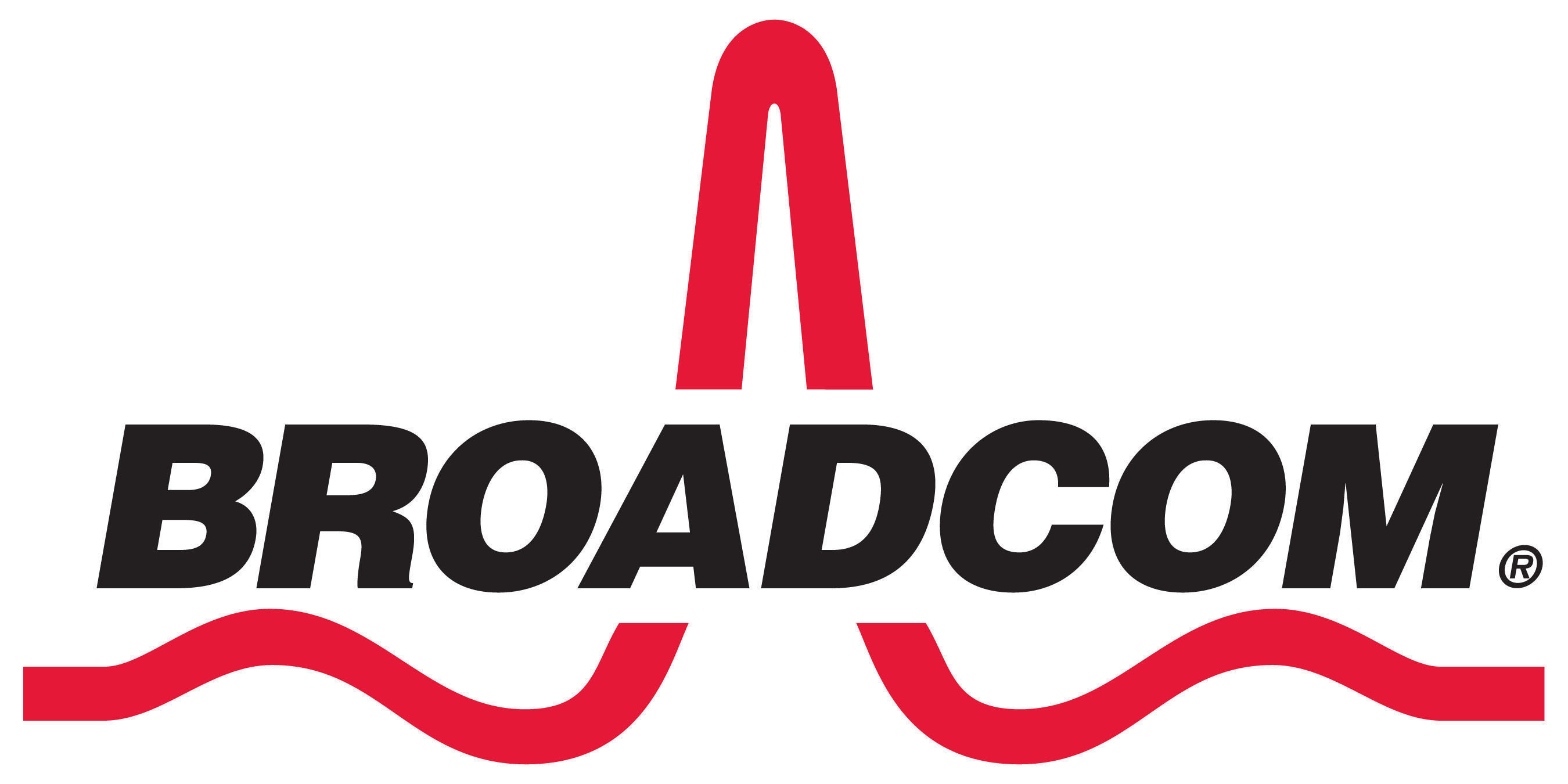 Broadcom Corporation is a global leader in semiconductors for wired and wireless communications. Our products enable the delivery of voice, video, data and multimedia to and throughout the home, the office and the mobile environment. Broadcom provides the industry's broadest portfolio of state-of-the-art system-on-a-chip and software solutions to manufacturers of computing and networking equipment, digital entertainment and broadband access products, and mobile devices. These solutions support our core mission: Connecting everything(r). www.broadcom.com. (PRNewsFoto/BROADCOM) (PRNewsFoto/BROADCOM)