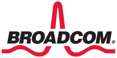 Broadcom Announces New Multiport 10 Gigabit Ethernet Switch for Embedded Connectivity