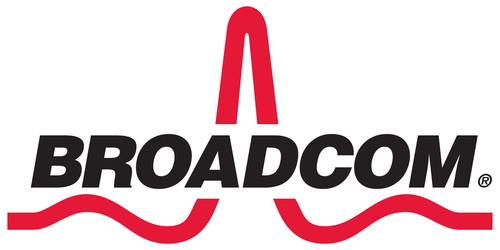 Broadcom Corporation is a global leader in semiconductors for wired and wireless communications. Our products enable the delivery of voice, video, data and multimedia to and throughout the home, the office and the mobile environment. Broadcom provides the industry's broadest portfolio of state-of-the-art system-on-a-chip and software solutions to manufacturers of computing and networking equipment, digital entertainment and broadband access products, and mobile devices. These solutions support our core mission: Connecting everything(r). ...