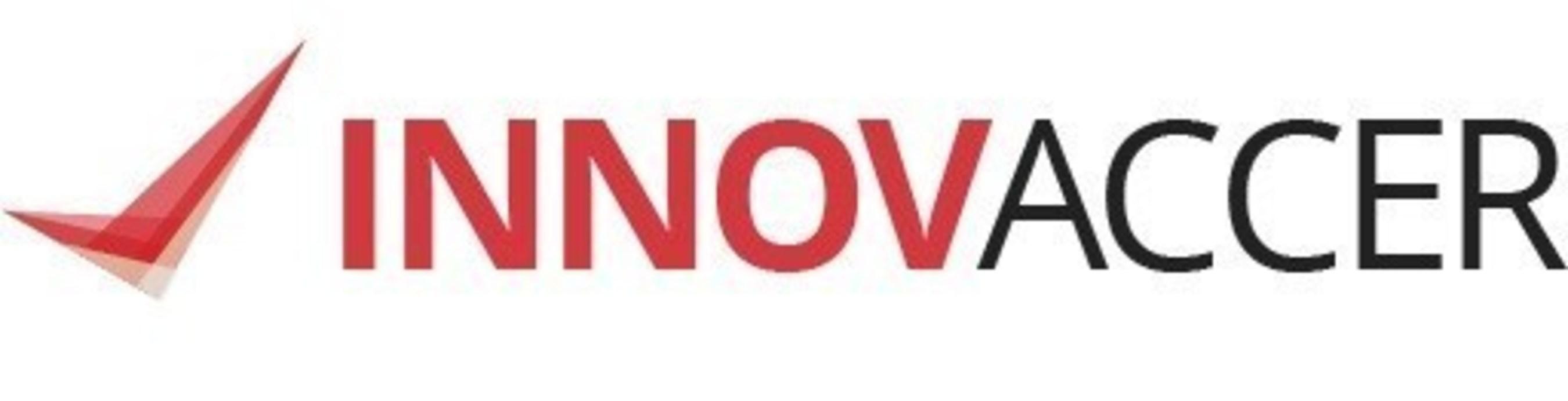 Former P&G Global President Joins InnovAccer's Board of Advisors