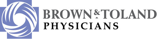 Brown & Toland Physicians Helps Homeless and Needy San Francisco Families and Children