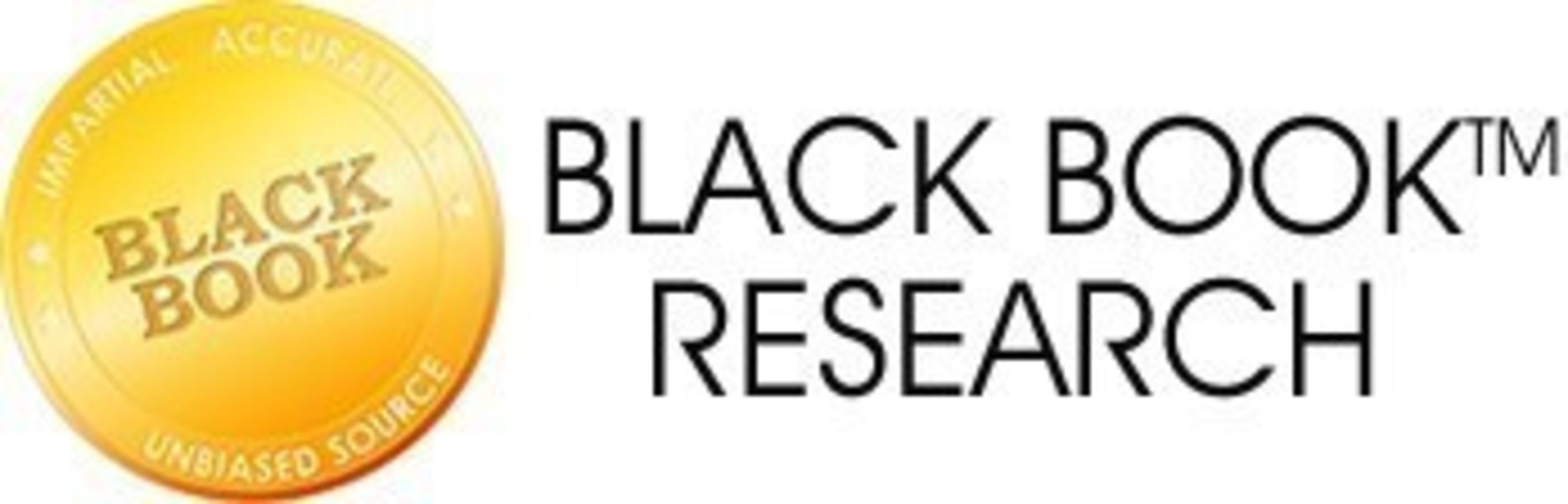 Outsourced HIM and Computer-Assisted Coding Seen as Panacea for Regaining Lost Productivities and Post ICD-10 Payments, Says Black Book Hospital Survey