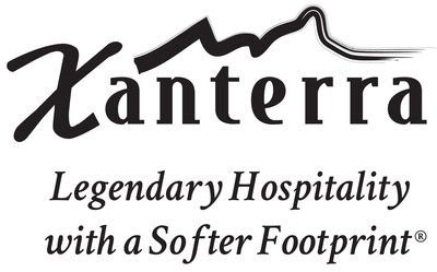 Xanterra Parks & Resorts (www.xanterra.com)