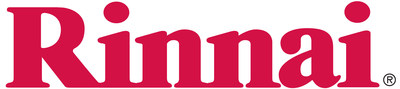 As the technology leader in its industry, Rinnai is the number-one selling brand of tankless water heaters in the United States and Canada.