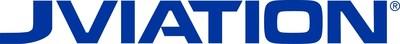 Jviation, Inc. logo