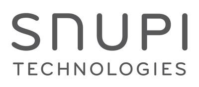 SNUPI Technologies Appoints Elizabeth Hamren to Board of