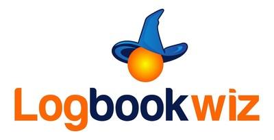 Logbookwiz logo