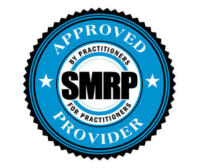 SMRP Approved Provider Education Program