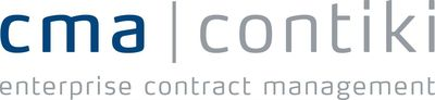 Contiki Logo (PRNewsFoto/CMA Contiki AS)