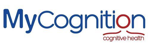 MyCognition Logo (PRNewsFoto/MyCognition)